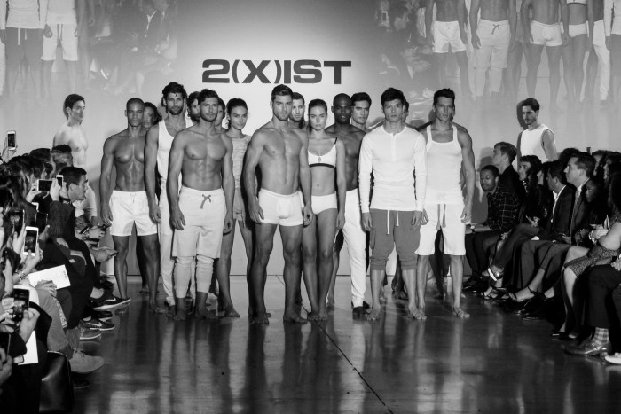 2XIST backstage & show by Ruben Tomas 2015-10-14 NY_40