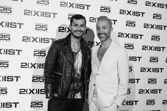 2XIST backstage & show by Ruben Tomas 2015-10-14 NY_5