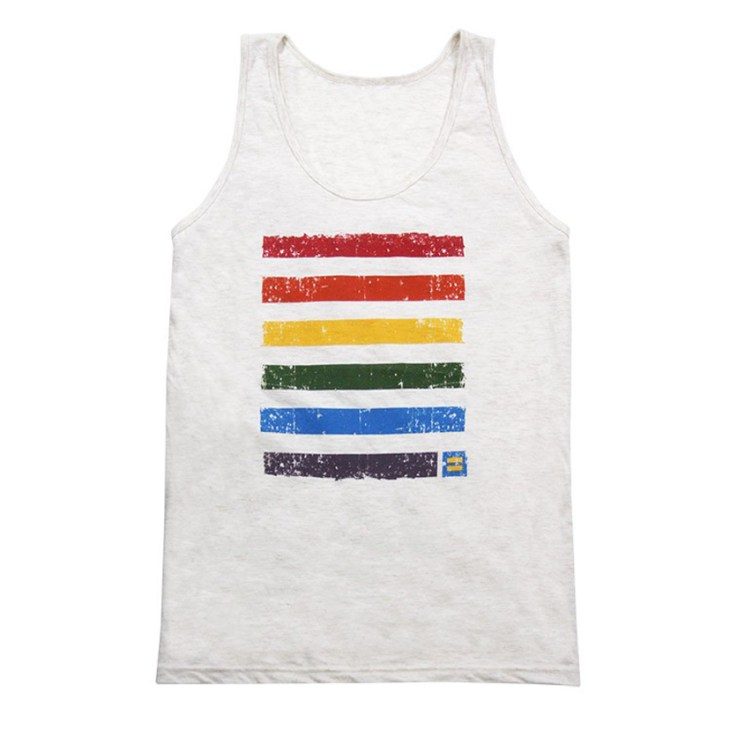 11 cool pieces you can wear to slay pride weekend