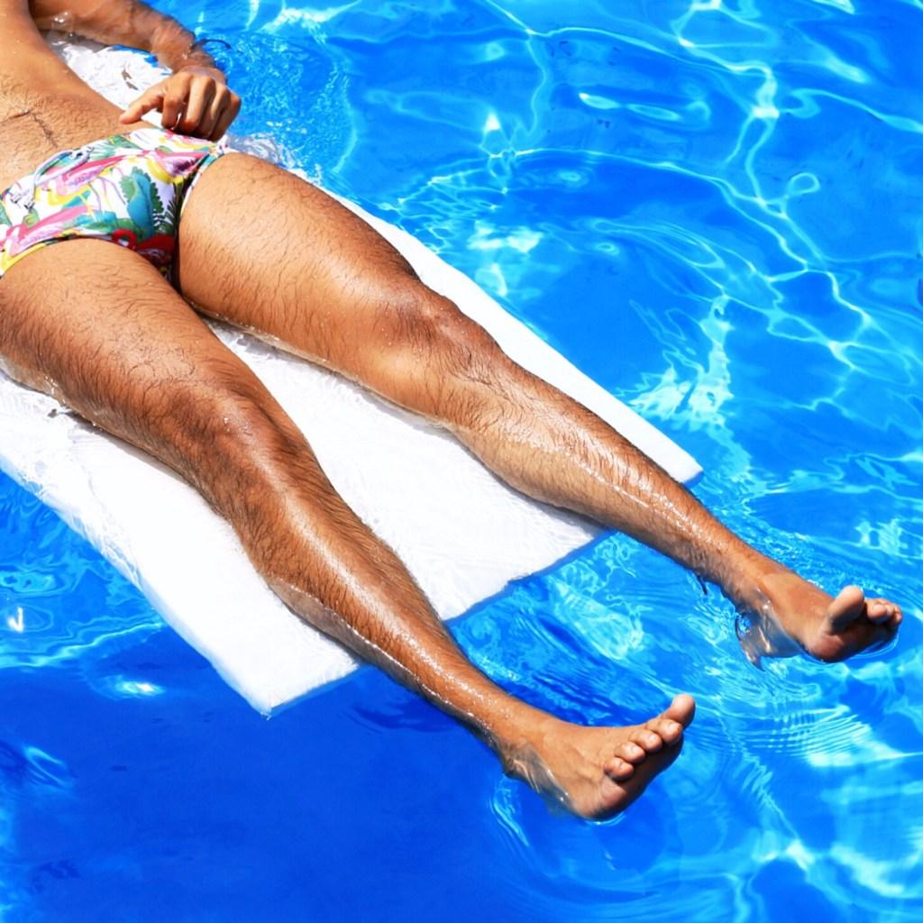 9 Reasons Why Puerto Vallarta Is A Gay Christmas Paradise