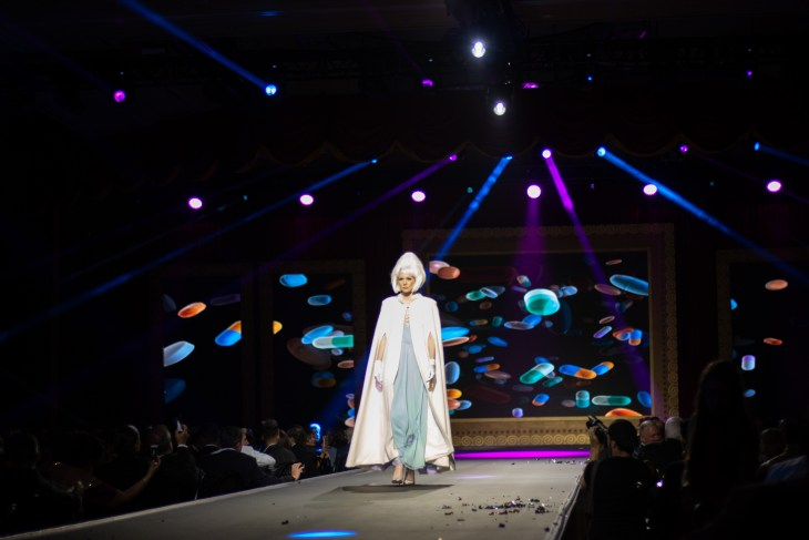 Why House of DIFFA is the most fabulous gala in the Dallas gay social calendar