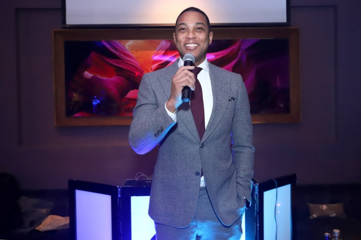 How Metrosource celebrated the first-ever People We Love gala in New York City
