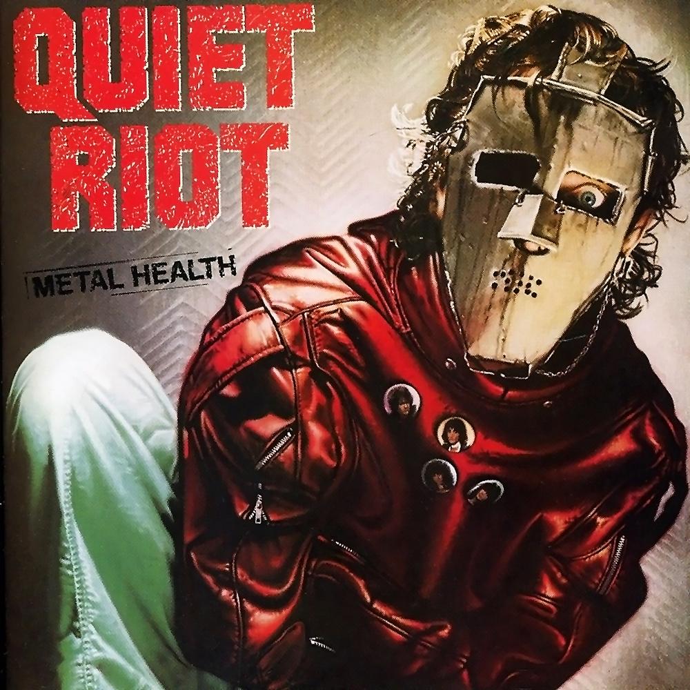 QuietRiot_MetalHealth