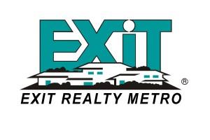 EXIT-RE-METRO-Logo-white-background