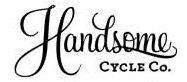 Handsome Logo