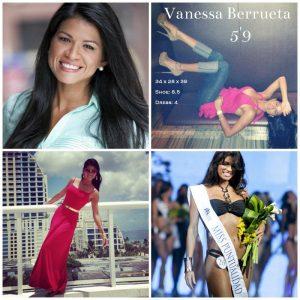 Vanessa Berrueta comp