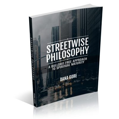 Streetwise Philosophy