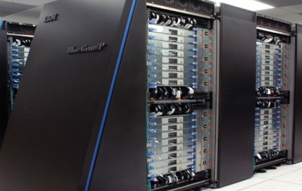 Data Center Network Managed Services