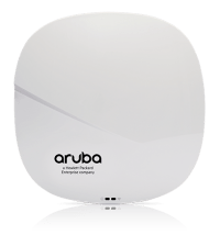Aruba 330 Access Points