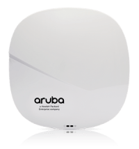 Aruba 310 Access Point
