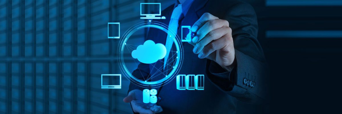 Fortinet Cloud Security Managed Services