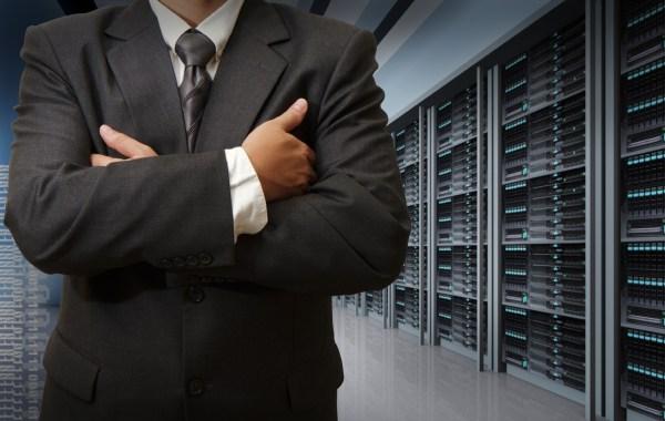 F5 Networks Silverline DDoS
