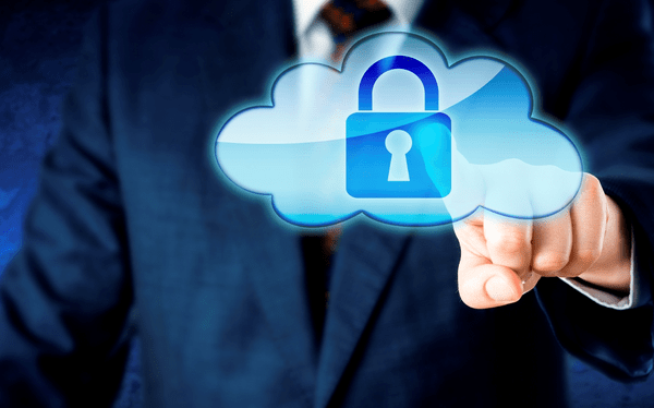 IBM Cloud Identity And Access Management