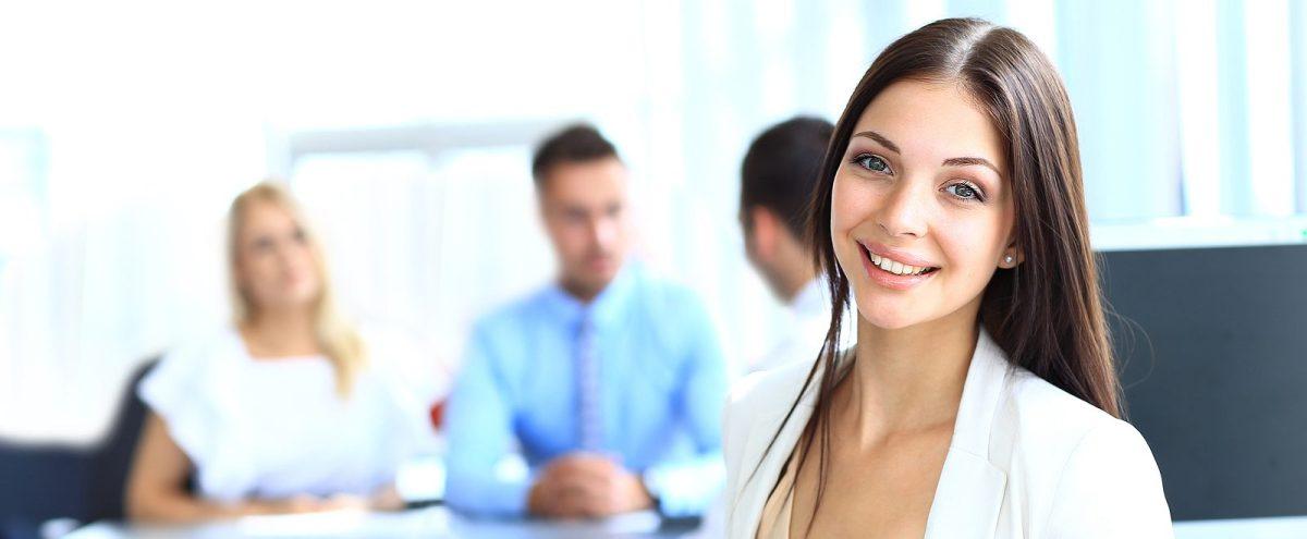 Veritas 360 Data Management Suite