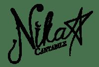 Nika Cantabile