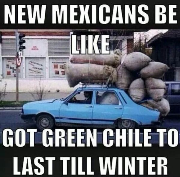 New Mexico Meme (1)