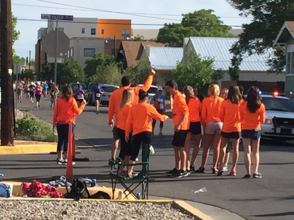 Run For The Zoo 2015 (10)