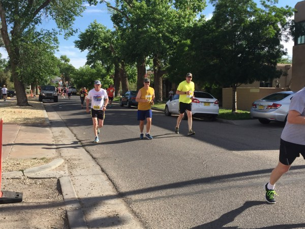Run For The Zoo 2015 (6)