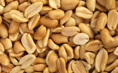 peanuts - food safety news