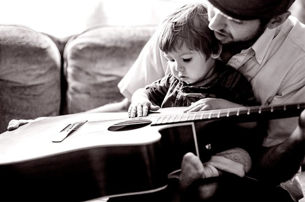 fathers-day-music-650-430