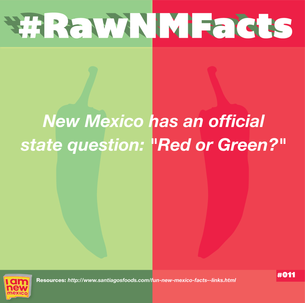 Raw-New-Mexico-Facts-011
