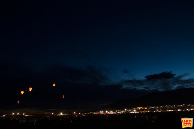 2015 Albuquerque International Balloon Fiesta (11)