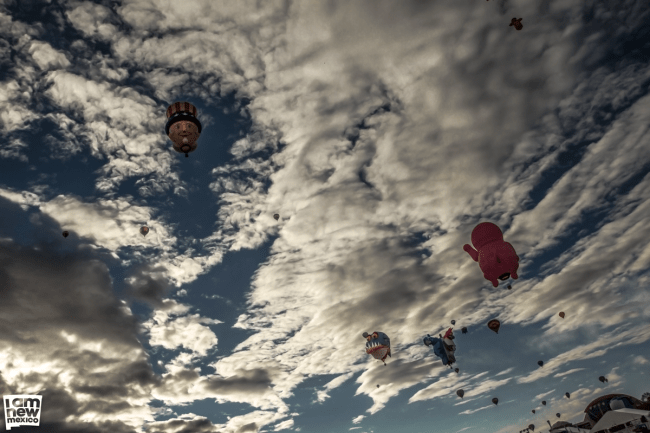 2015 Albuquerque International Balloon Fiesta (30)