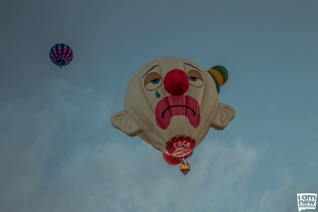 2015 Albuquerque International Balloon Fiesta (33)