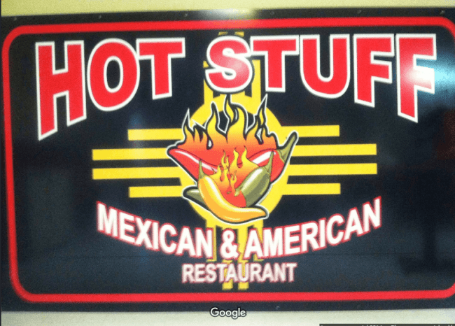 hot-stuff,-hatch-nm