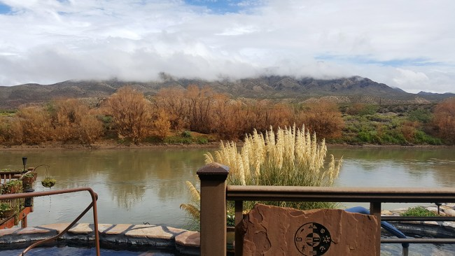 riverbend-hot-springs-truth-or-consequences-new-mexico-zachary-mayne-19