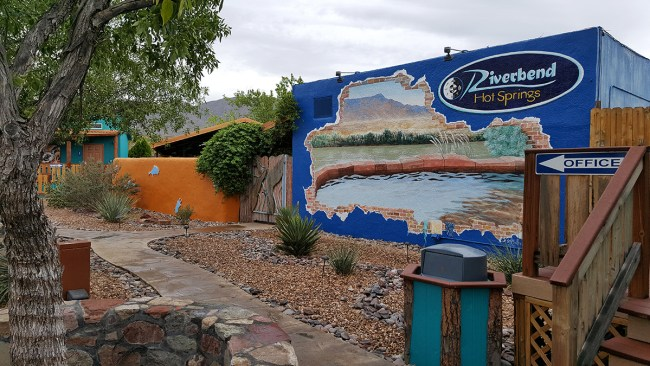riverbend-hot-springs-truth-or-consequences-new-mexico-zachary-mayne-2