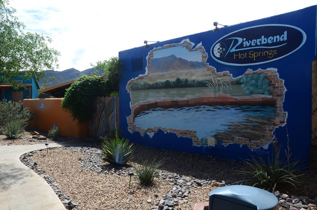 riverbend-hot-springs-truth-or-consequences-new-mexico-zachary-mayne-23