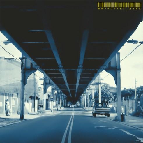 Inner City Blues II