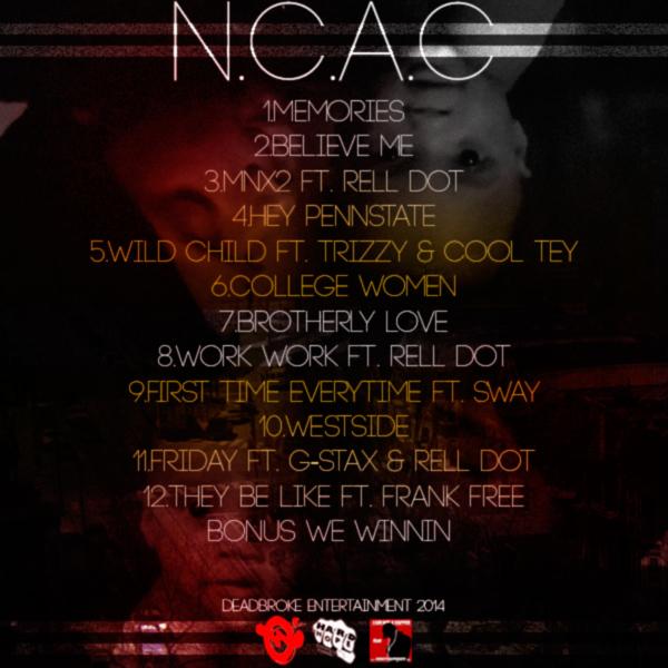 NCAC-Back