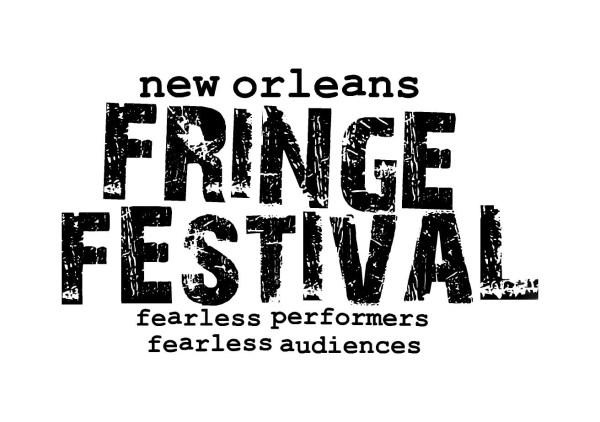 fringe_festival_logo_bw1