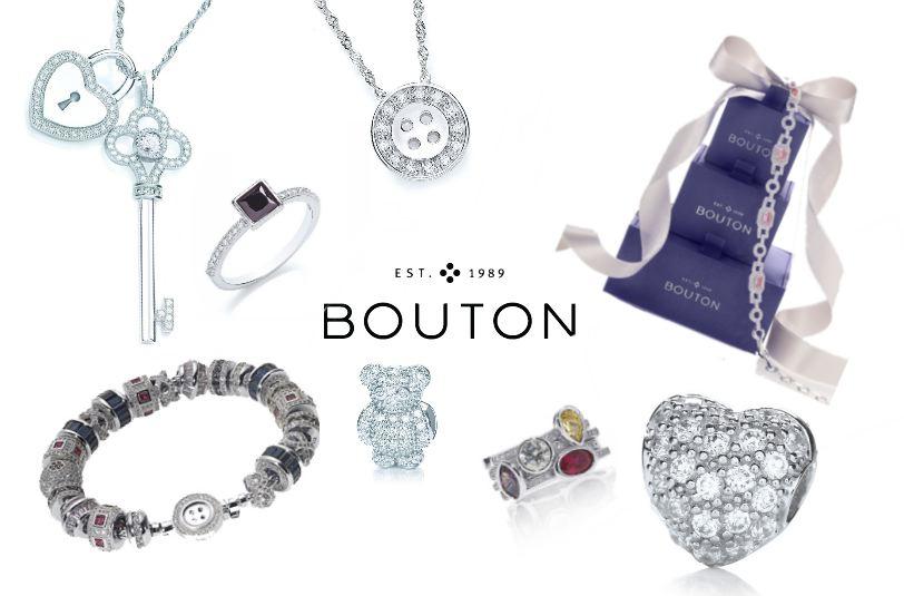 Bouton Jewellery