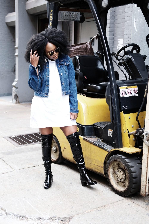 iamnrc, ngoni chikwenengere, london fashion designer, london fashion, nyc fashion nyc streetstyle, streetstyle