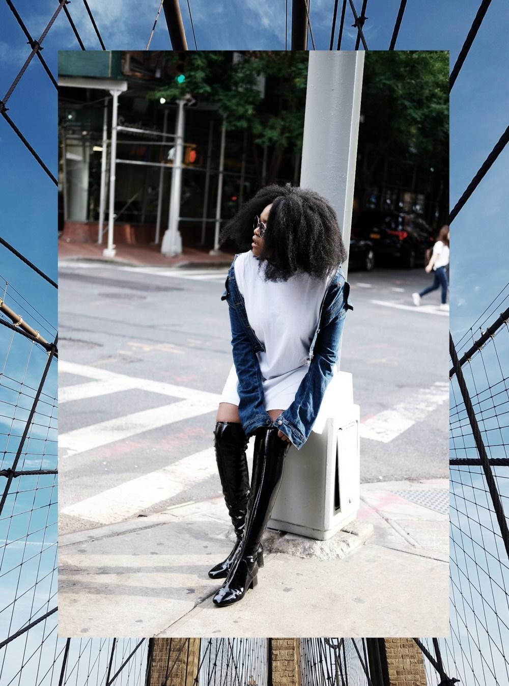 iamnrc, soho nyc, ngoni chikwenengere, london fashion designer, london fashion, nyc fashion nyc streetstyle, streetstyle