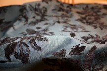 Sewing and Fabric 010