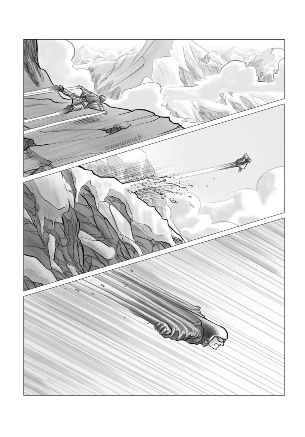 Exocet-page-19-sur-32