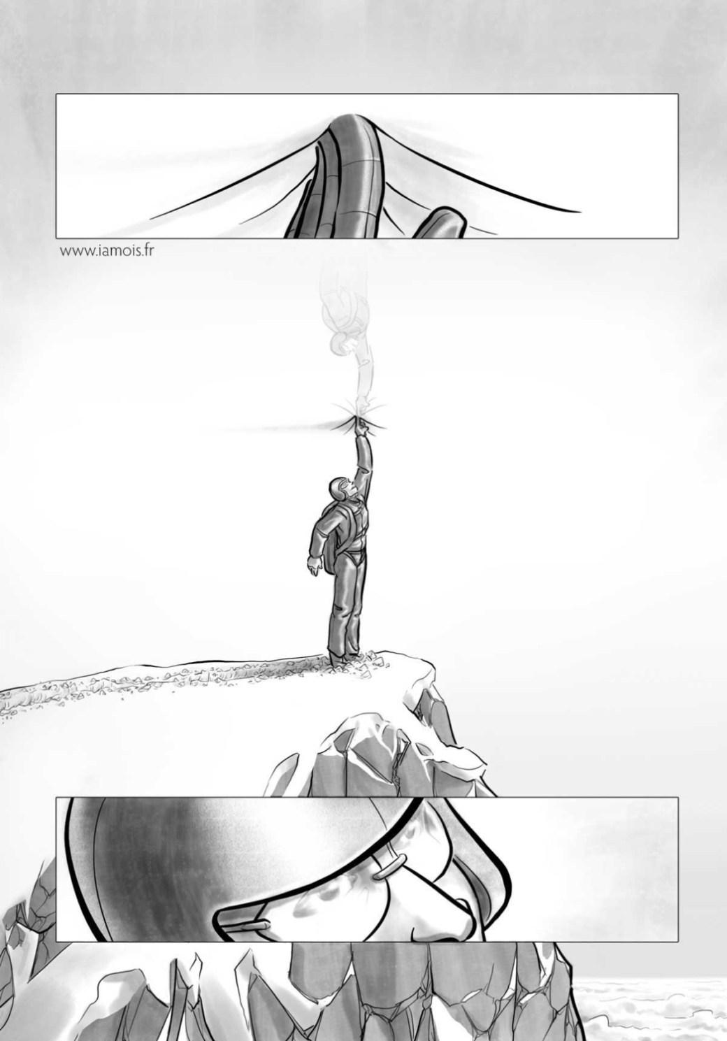 Exocet - page 4 sur 32
