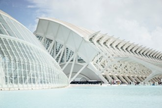 AMR_Calatrava Valencia04