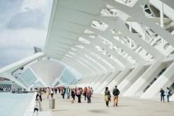 AMR_Calatrava Valencia08