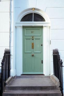 AMR - London Doors 01
