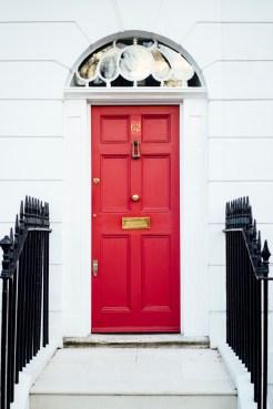 AMR - London Doors 16