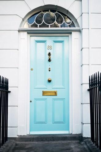 AMR - London Doors 19
