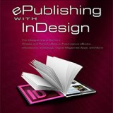 ePublishing with InDesign 2015