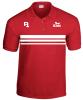 P1: I Am... King Polo Shirt