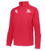 P1 KINGS PULLOVER Medalist Jacket
