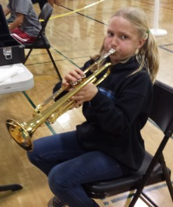ISN Trumpet 1